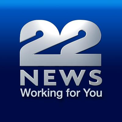 @WWLP22News