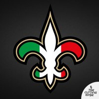 Saints Italia