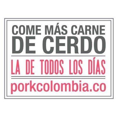 @porkColombia