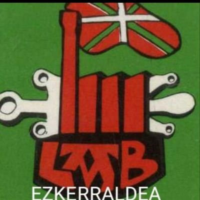 LAB Ezkerraldea
