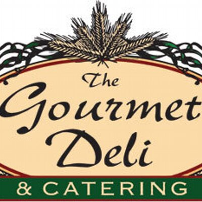 the deli pictures news information from the web