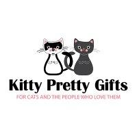 Kitty Pretty Gifts