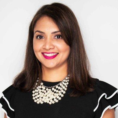Dr. Krishana Sankar  🇬🇾  🇨🇦