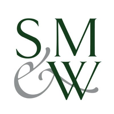 Shute, Mihaly, and Weinberger LLP