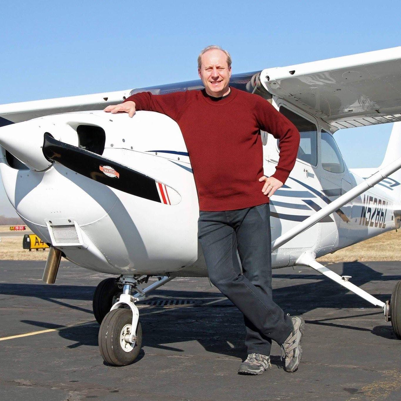 Tailwinds Flight Education