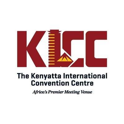 @kicc_kenya