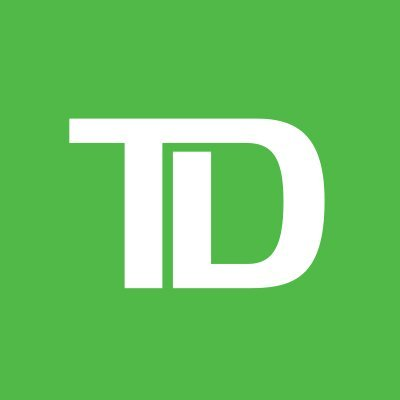 @TD_Insurance