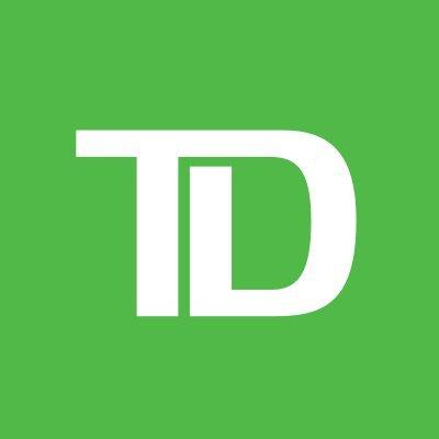 @TDBank_US