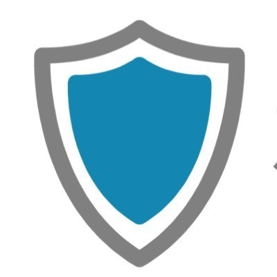 Shield Funding
