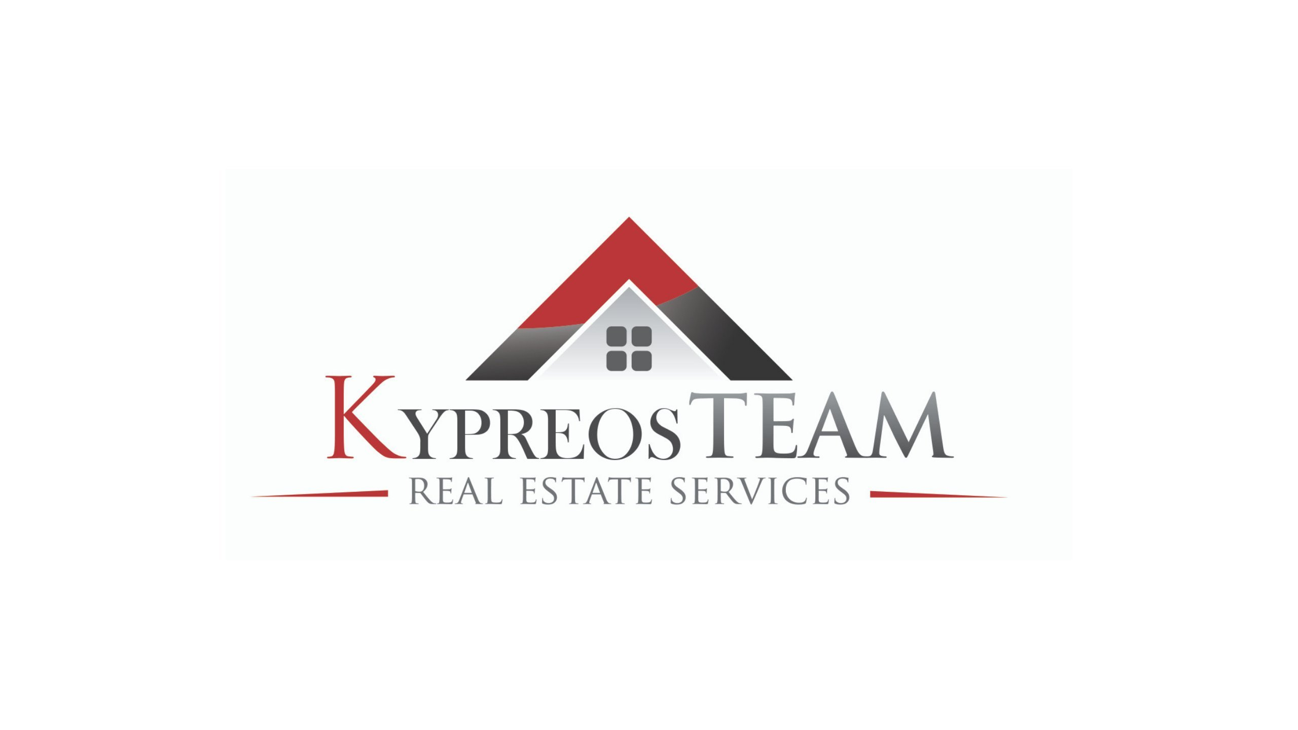 Kypreos Team | GK Properties