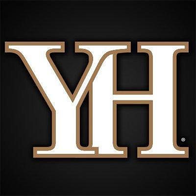 @YardHouse