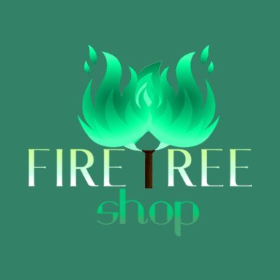 FireTree Shop