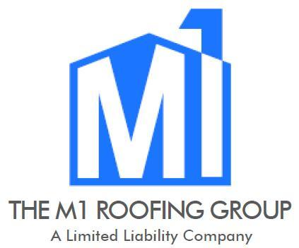 Signs That Your Roof Needs Repair/Replacement: An Interview with Matthew Manus of The M1 Roofing Group