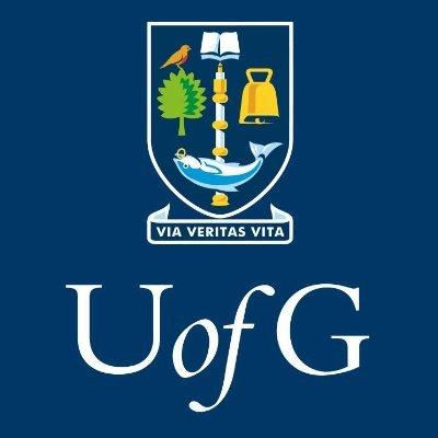 UoG IDA Section, Glasgow CS