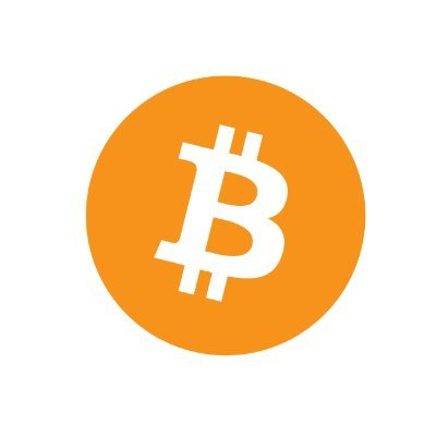 BitcoinPPS