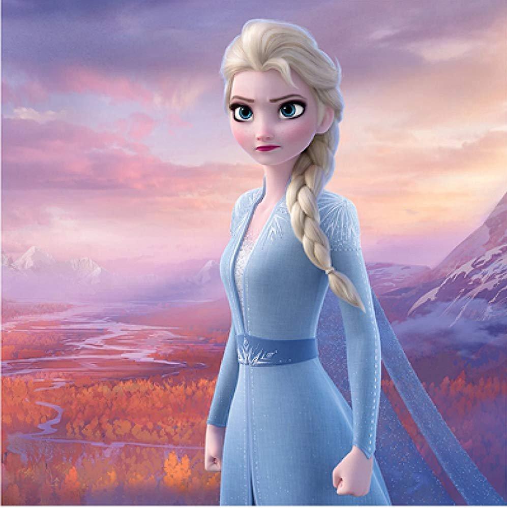 Frozen 2 Filme Completo Gratis 2019 Adorocinema 2 Filme Twitter