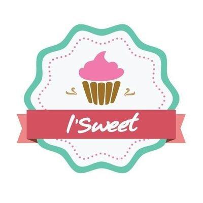 I'Sweet