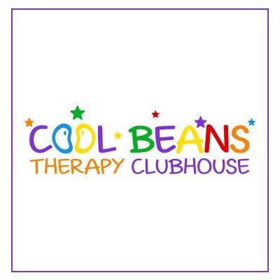 @BeansTherapy