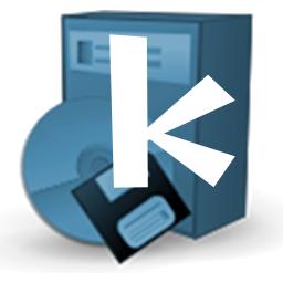 k本的に無料ソフト フリーソフト Gigafreenet Twitter