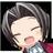 Chatvert's avatar'