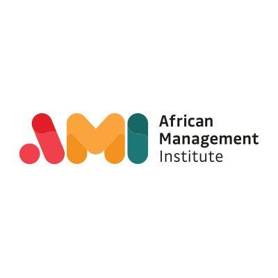 @africamanager