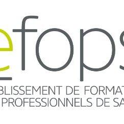 efops1