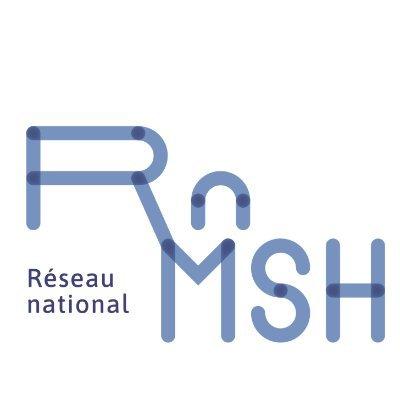 rn_msh