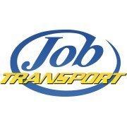 transport_log