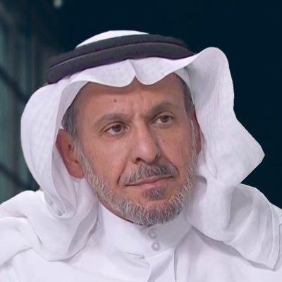د سعد الفقيه Saadalfagih Twitter