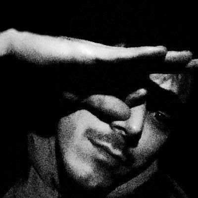 Andrei Roman (@AndreiCSF) Twitter profile photo
