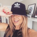 Victoria Smith - @Vickyjanesmith - Twitter