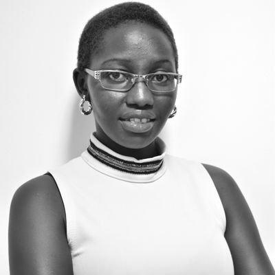 @EstherChongwo