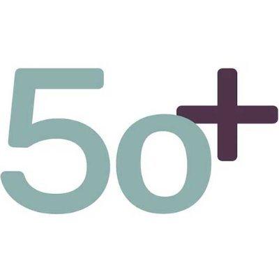 jobs50plus1