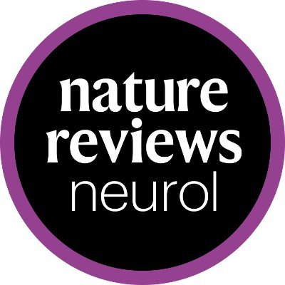 Nat Rev Neurology