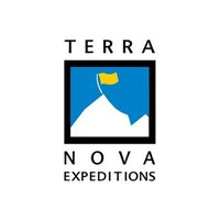 Terra Nova Expedition Services