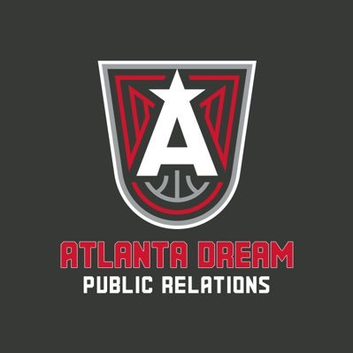 Atlanta Dream PR