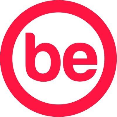 Be_sport_logo