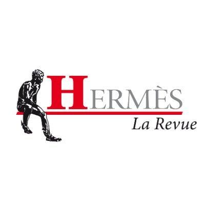 revue_hermes