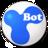 株式会社ロバスト Bot