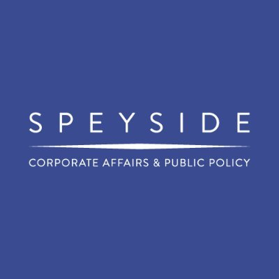 @SpeysideGroup