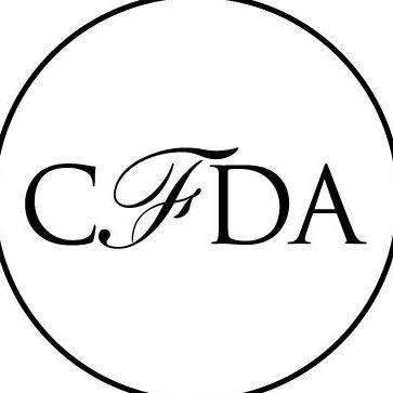 @CFDA