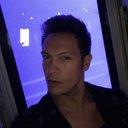 Anthony Torrez - @AnthonyTorrez - Twitter
