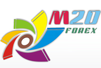 M20 forex limited