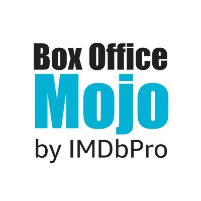 @boxofficemojo