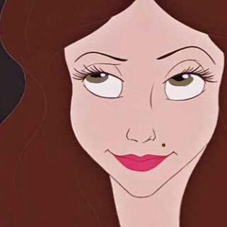 dama dating profil