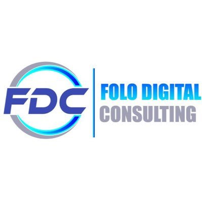 folodigital_c