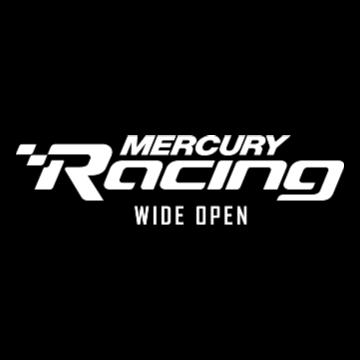 @MercuryRacing