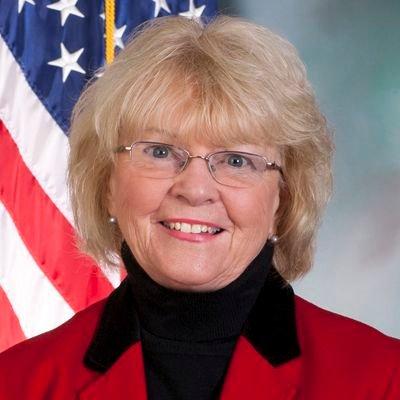 Rep. Tina Pickett (@RepPickett) Twitter profile photo