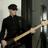 Rock n Roller (@Steve_Bassman1) Twitter profile photo