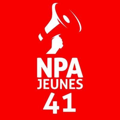 npajeune41